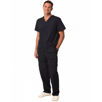 Picture of Unisex Scrubs Pants