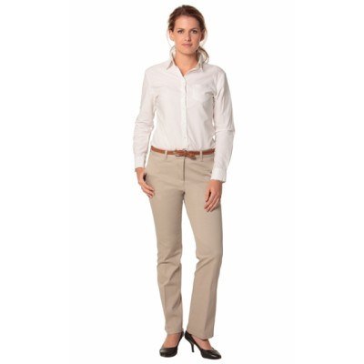 Picture of Ladies Chino Pants