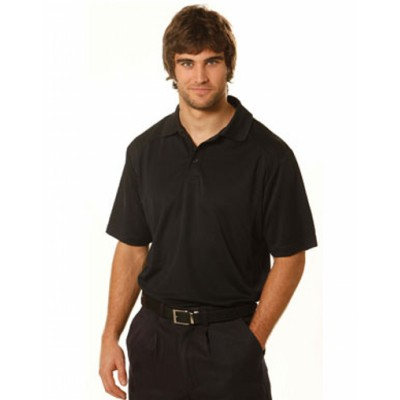 Picture of Mens Bamboo Charcoal Eco