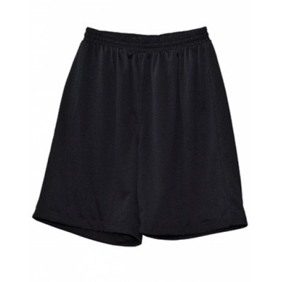 Picture of Kids CoolDry Basketball Shorts