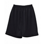 Kids CoolDry Basketball Shorts