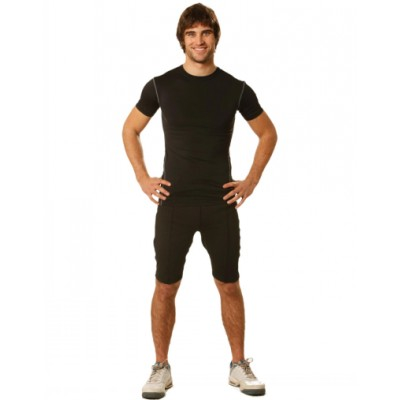 Picture of Mens Gym/Bike/Running/Training Shorts