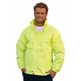 High Visibility Spray Jacket