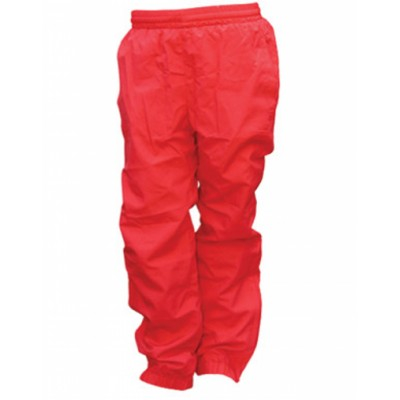 Picture of Kids Legend Warm Up Pants