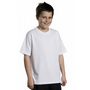 (Kids Unisex) CoolDry Short Sleeve Tee