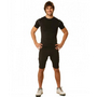 Mens Gym/Bike/Running/Training Short Sle
