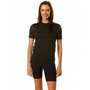 Ladies Gym/Bike/Running/ Training Short