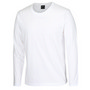 JBs Long Sleeve Non Cuff Tee - Colours