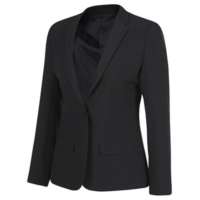 Picture of JBs Ladies Mech Stretch Suit Jacket