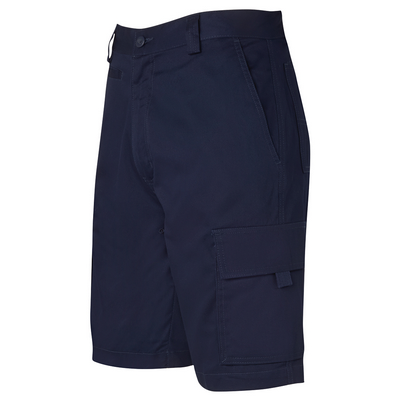 Picture of JBs Light Multi Pocket Short