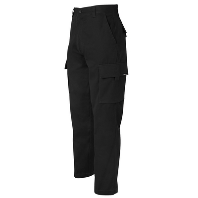 Picture of JBs Mercerised Work Cargo Pant