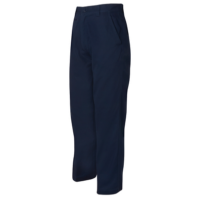 Picture of JBs M/Rised Work Trouser
