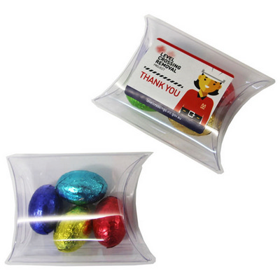 Picture of Pillow Pack Filled With Mini Solid Easte
