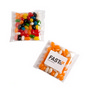 Mixed or Corporate Coloured Jelly Bean B