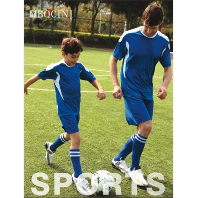 Picture of Kids All Sports Tee Shirt