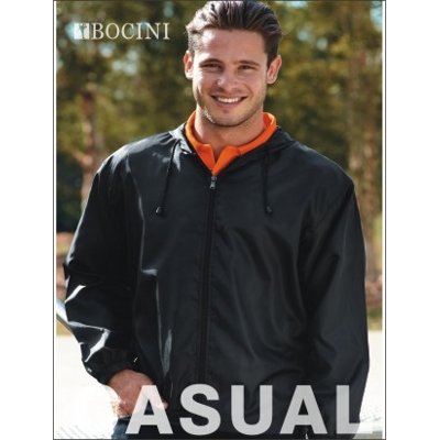 Picture of Promotional Wet Weather Jacket
