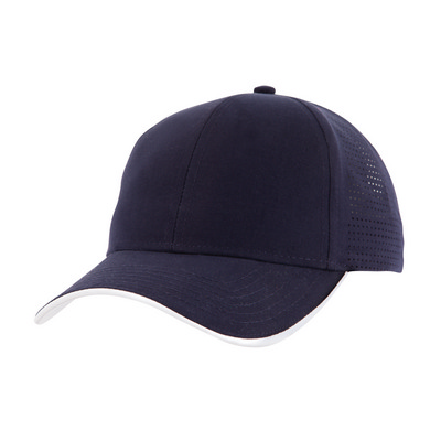 Picture of Sporte Leisure Lazer Cap
