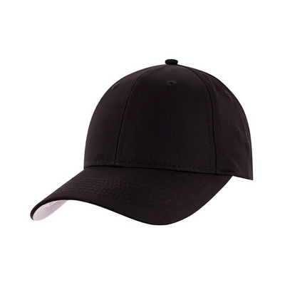Picture of Sporte Leisure Textured Tech Cap