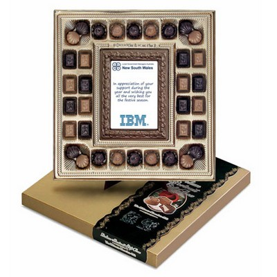 Picture of Deluxe Truffle Box*