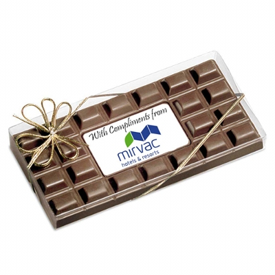Picture of Chocolate Bar