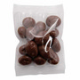 Small Confectionery Bag - Chocolate Sult