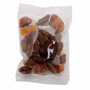 Small Confectionery Bag - Fruit n Nut MixConfectionery
