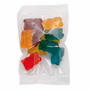 Small Confectionery Bag - Gummy Bears