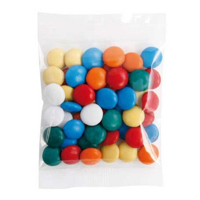 Picture of Medium Confectionery Bag - Mixed Chocola