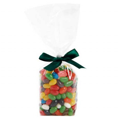 Picture of Mug-Drop Bags with Mixed Jelly Beans