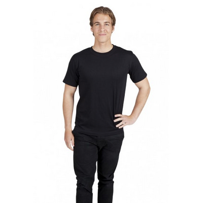 Picture of Unisex Modern Fit Tee