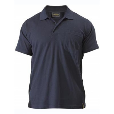 Picture of Polo Shirt - Short Sleeve
