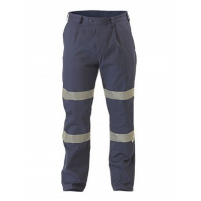Picture of 3M Double Taped Work Pant
