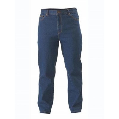 Picture of Rough Rider Denim Jean