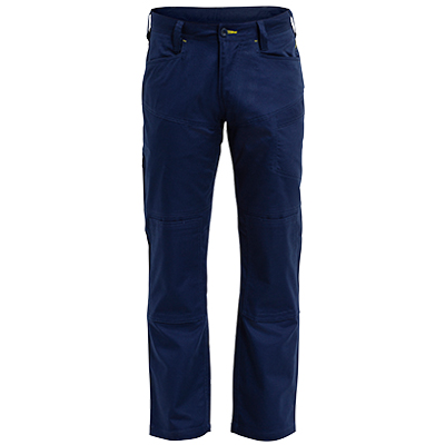 Picture of X Airflow Ripstop Vented Work Pant