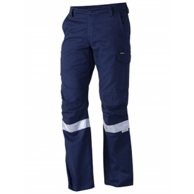 Picture of 3M Taped Industrial Engineered Cargo Pant