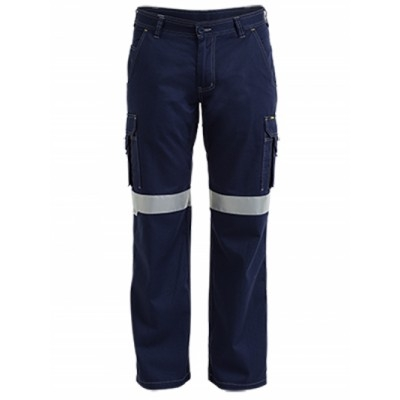 Picture of 3M Taped Vented Cool Lightweight Cargo P