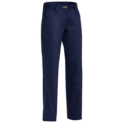 Picture of Womens X Airflow Ripstop Vented Work