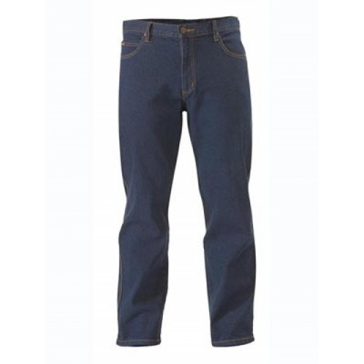 Picture of Womens Rough Rider Denim Stretch Jean