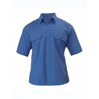 Picture of Metro Shirt - Short Sleeve