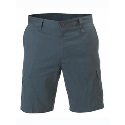 Picture of Cool Lightweight Utility Short