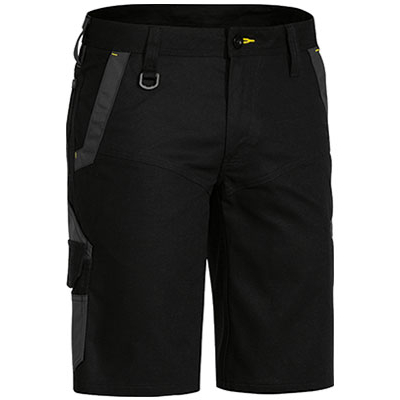 Picture of Flex & Move Stretch Cargo Short