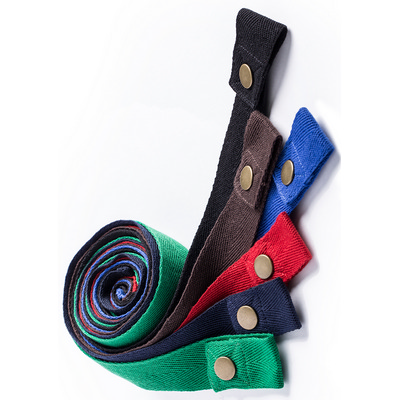 Picture of Urban Waist Straps