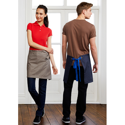 Picture of Urban 1/2 Waist Apron