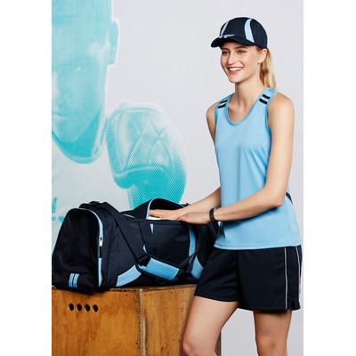Picture of Flash Sports Bag