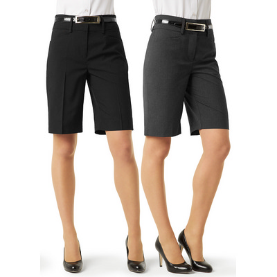 Picture of Ladies Classic Short
