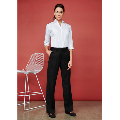 Picture of Ladies Detroit Flexi-Band Pant