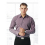 Mens Trend Long Sleeve Shirt