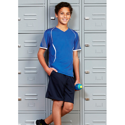 Picture of Kids Biz Cool Shorts