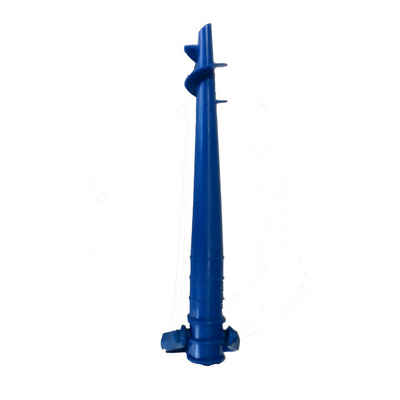 Picture of Basic Sand Screw