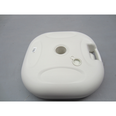 Picture of PVC Plastic Base